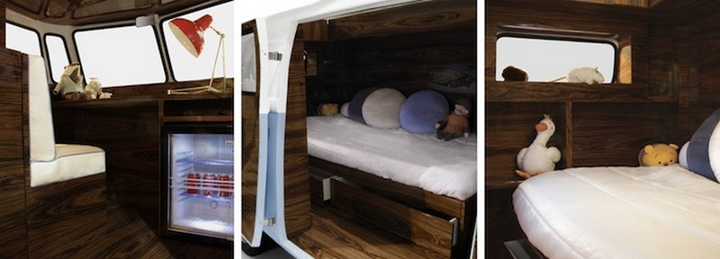 Toddler Bedroom Furniture For Kids: Amazing Cabinets For Your Toddler Bedroom 8