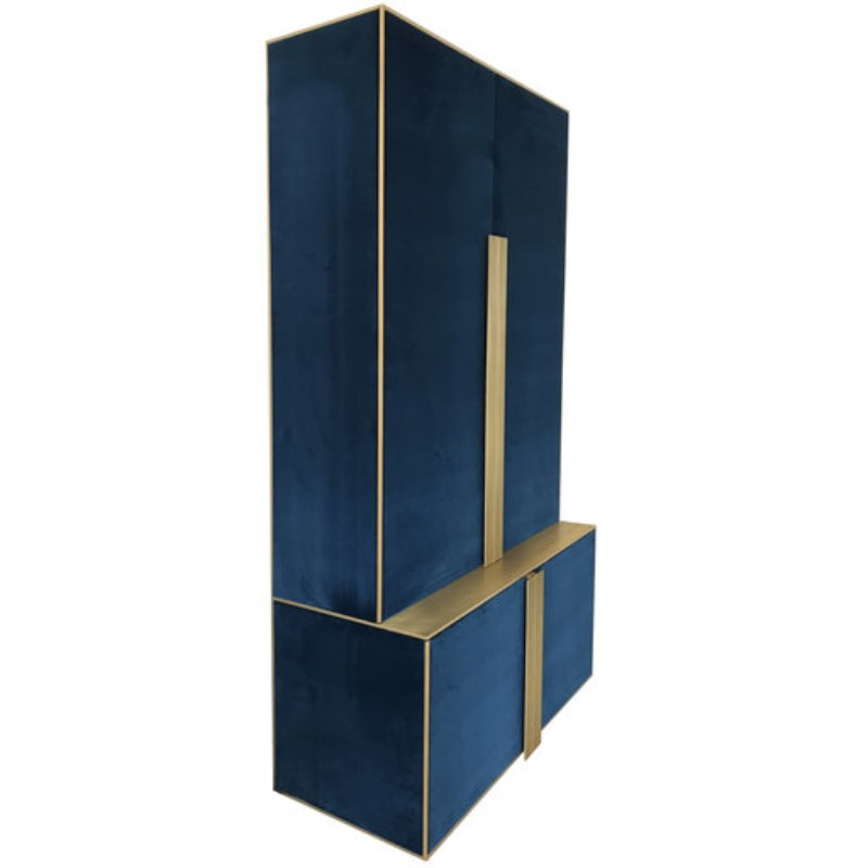 cabinets Discover the Finest Cabinets by Monica Gasperini Discover the Finest Cabinets by Monica Gasperini 1