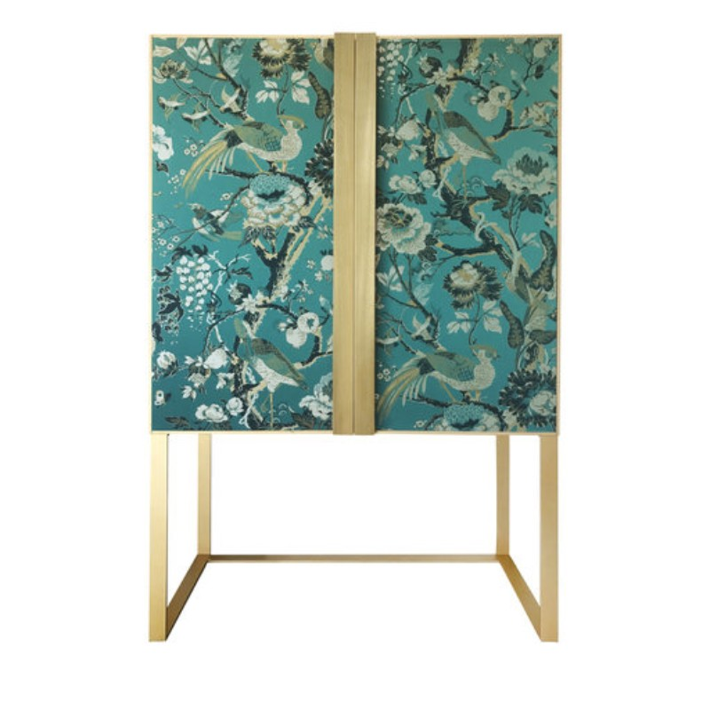 cabinets Discover the Finest Cabinets by Monica Gasperini Discover the Finest Cabinets by Monica Gasperini 10