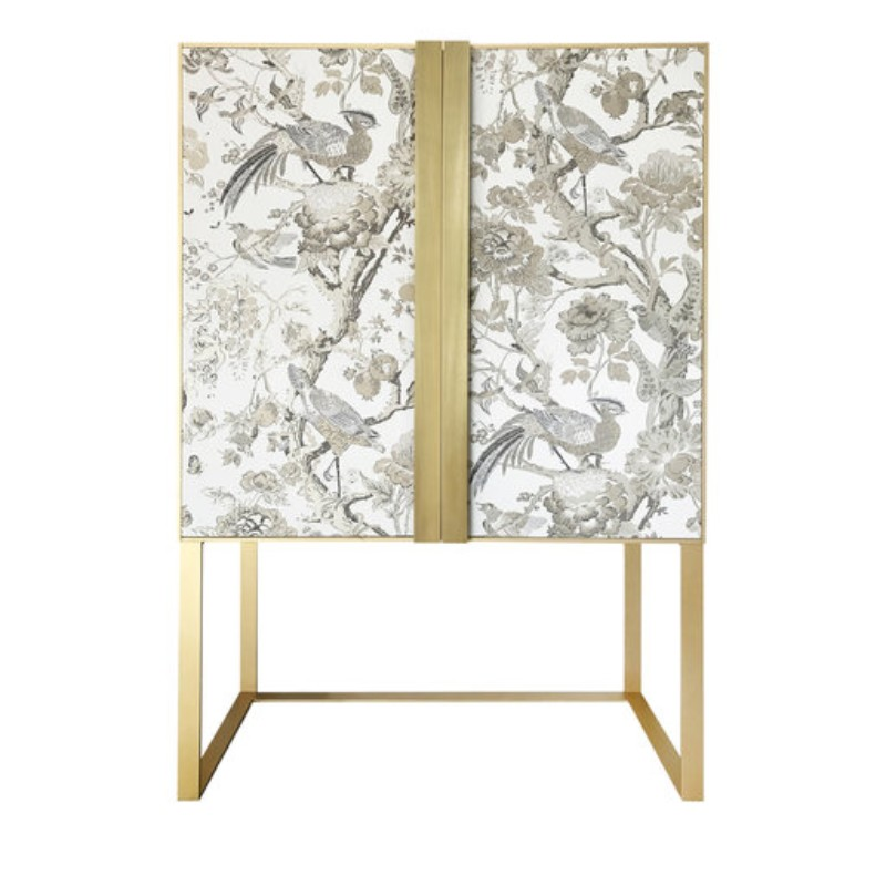 cabinets Discover the Finest Cabinets by Monica Gasperini Discover the Finest Cabinets by Monica Gasperini 11