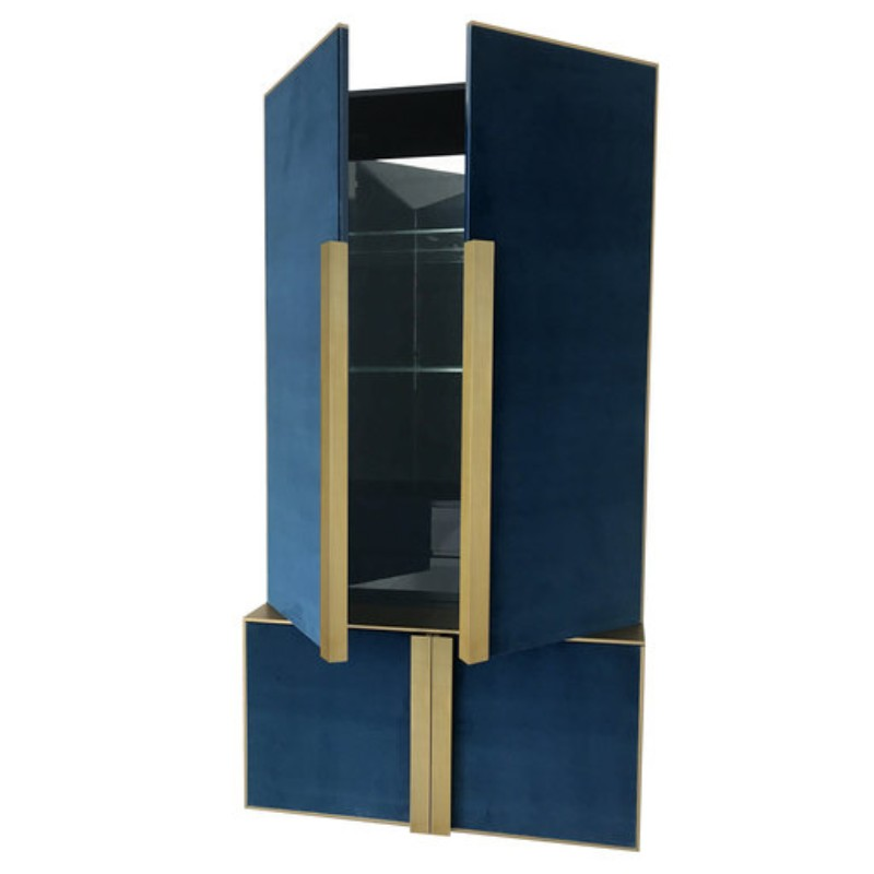 cabinets Discover the Finest Cabinets by Monica Gasperini Discover the Finest Cabinets by Monica Gasperini 2