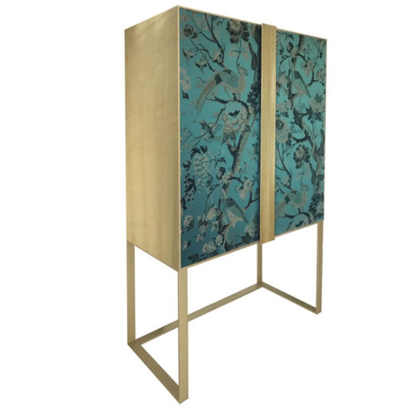 cabinets Discover the Finest Cabinets by Monica Gasperini Discover the Finest Cabinets by Monica Gasperini 3