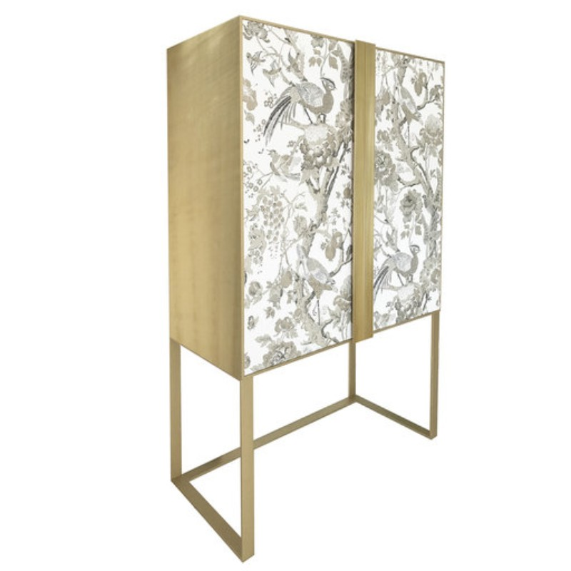 cabinets Discover the Finest Cabinets by Monica Gasperini Discover the Finest Cabinets by Monica Gasperini 5