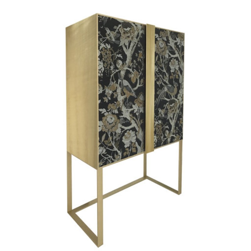cabinets Discover the Finest Cabinets by Monica Gasperini Discover the Finest Cabinets by Monica Gasperini 7