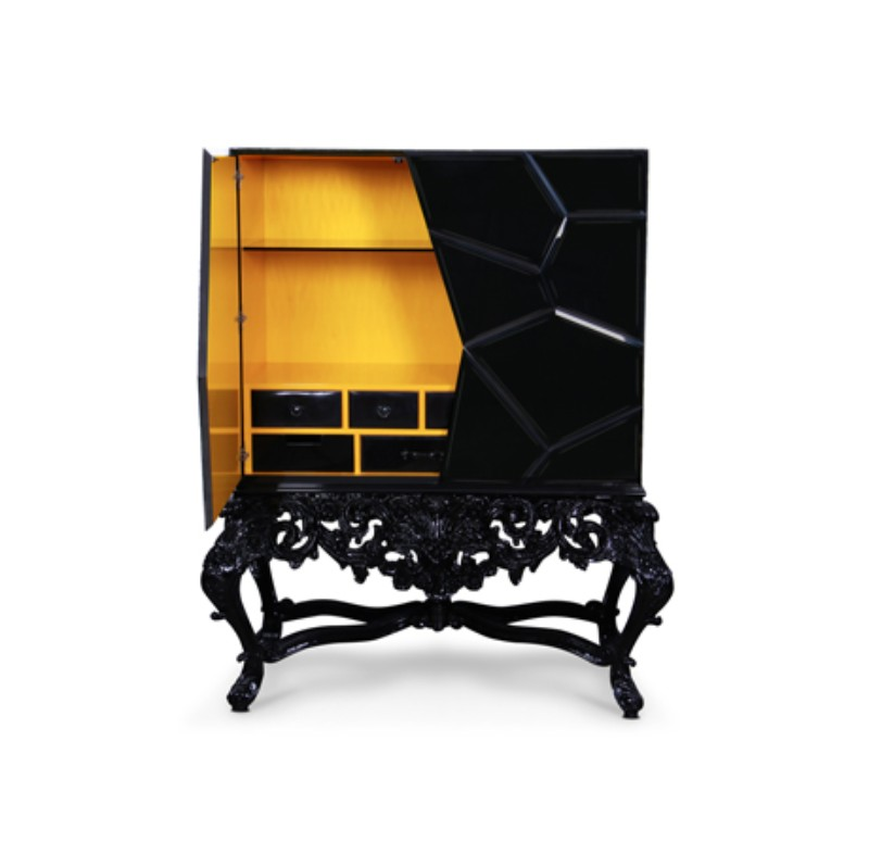 cabinet Discover The Most Luxurious Cabinets For This Summer Stunning Bar Cabinets for true gentleman   s 18