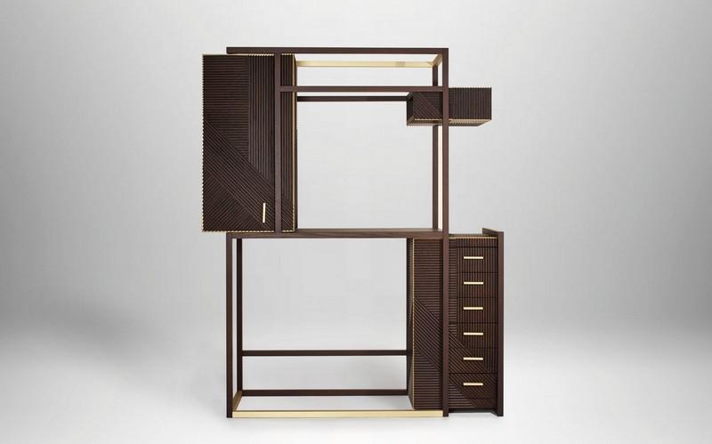 Rossato rossato The Amazing Hampton Cabinet Design by Rossato 05 hampton cabinet