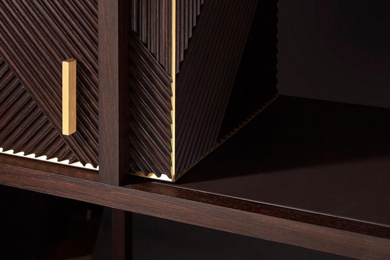 rossato The Amazing Hampton Cabinet Design by Rossato 06hampton banner2