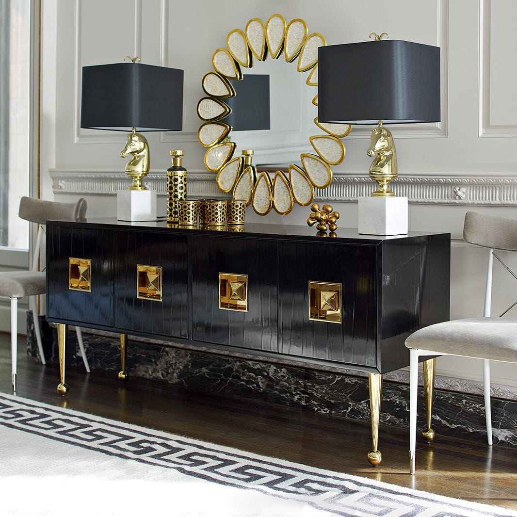 luxury living room Statement Pieces for a Luxury Living Room 141942 10315743