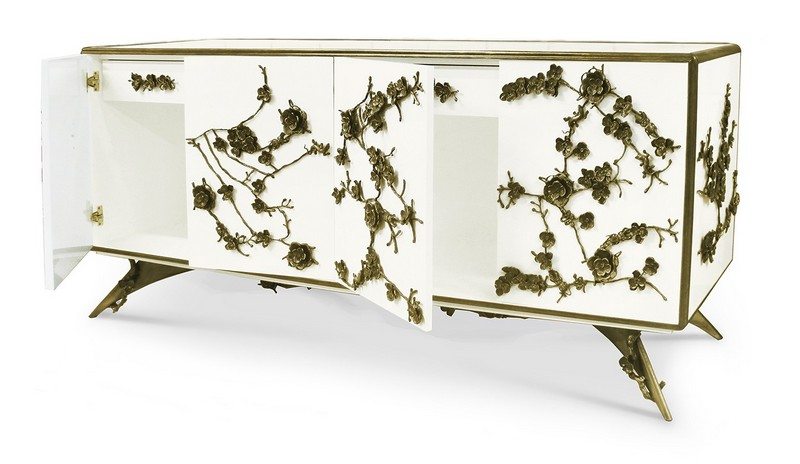 sideboard designs sideboard designs Best Furniture: Original and Creative Sideboard Designs 154 0080 koket spellbound cabinet alt9