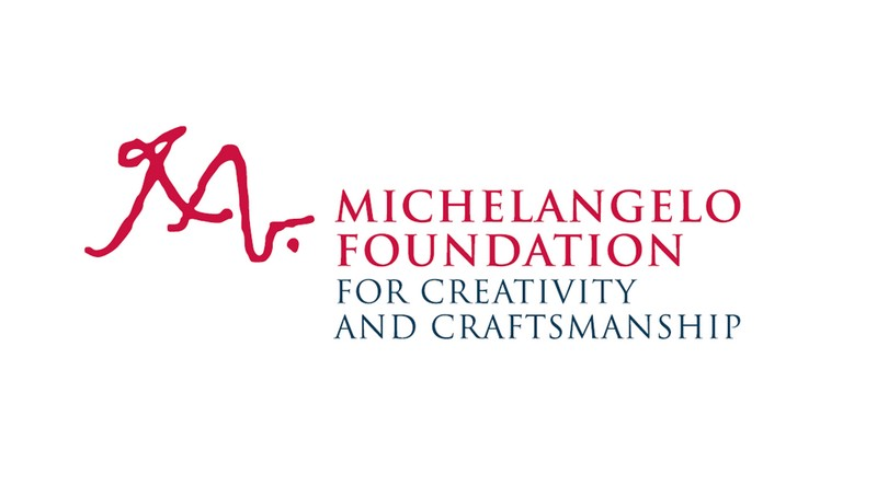 luxury design Luxury Design Luxury Design & Craftsmanship Summit 2018: Know the Speakers 2 Michelangelo Foundation
