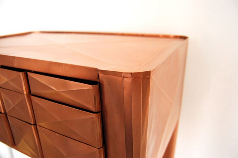 best furniture best furniture Best Furniture: The Copper Cabinet by David Derksen 2 copper02