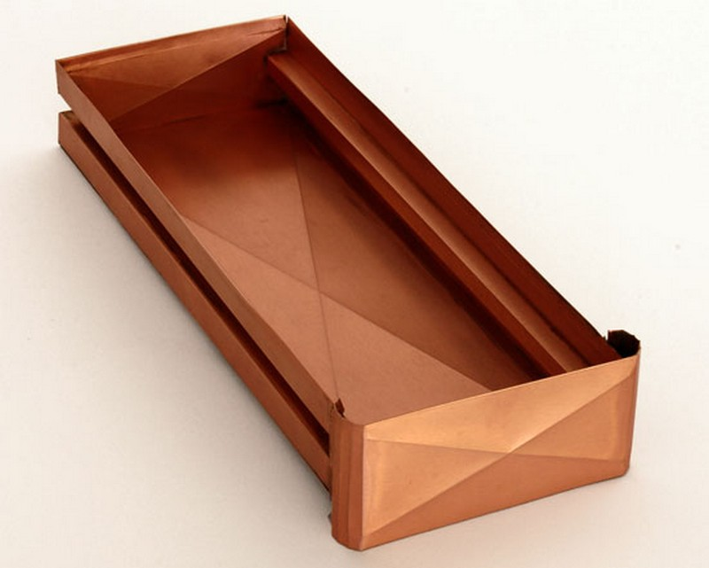 best furniture Best Furniture: The Copper Cabinet by David Derksen 4 copper04