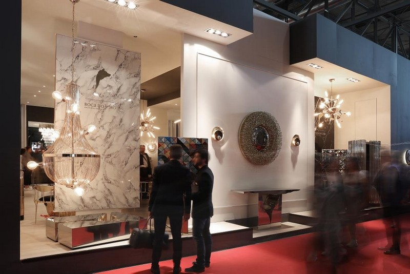 luxury design Luxury Design Luxury Design & Craftsmanship Summit 2018: Know the Speakers 6 Boca do Lobo a strong and irreverent presence at ISaloni 2017 18