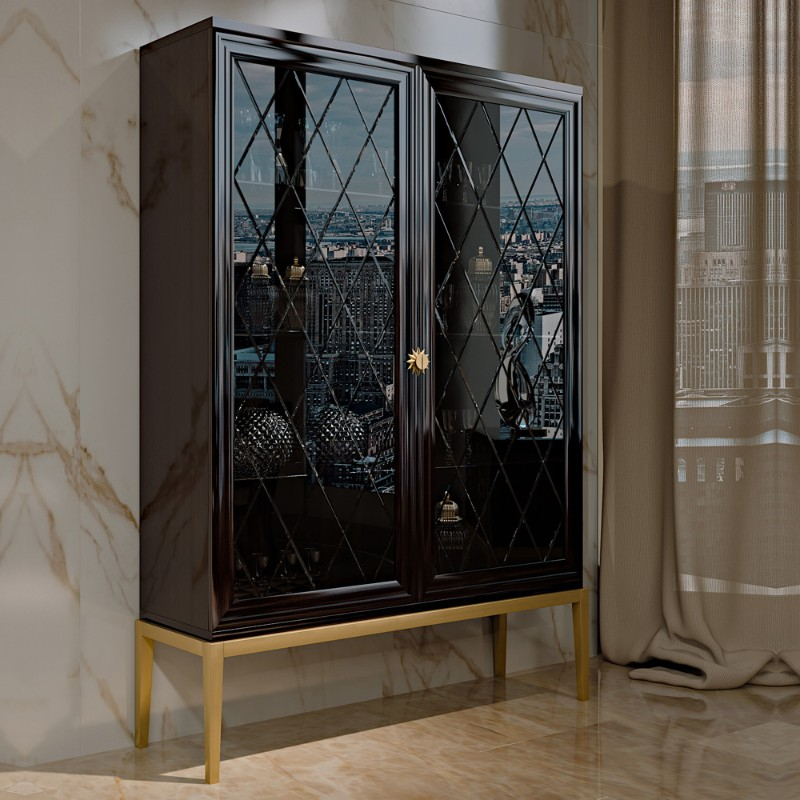 cabinet Discover The Most Luxurious Cabinets For This Summer CABINET