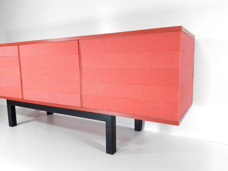 design cabinet Discover Enigma Design Cabinet Made of Foam Enigma 3 Copy
