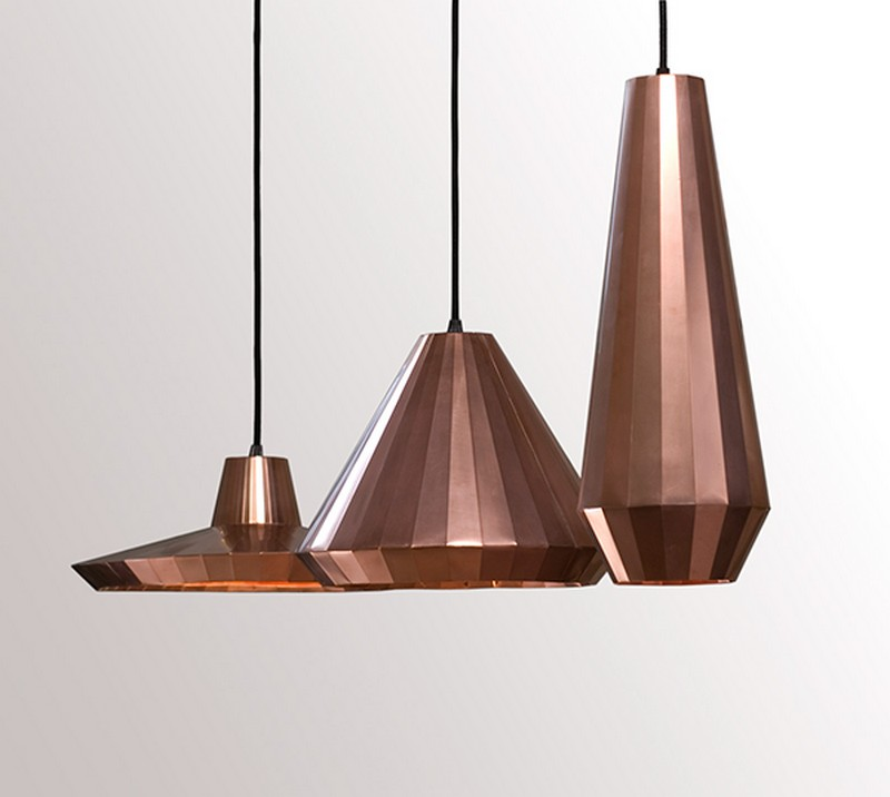 best furniture Best Furniture: The Copper Cabinet by David Derksen lamps