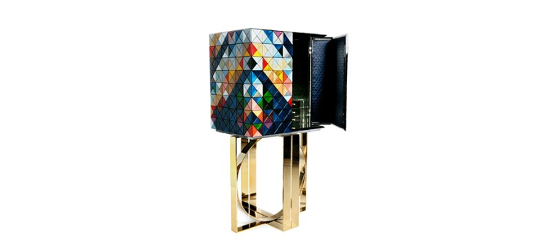 modern buffets Pixel and The Future of Modern Buffets and Cabinets love excellence boca do lobo pixel cabinet 2