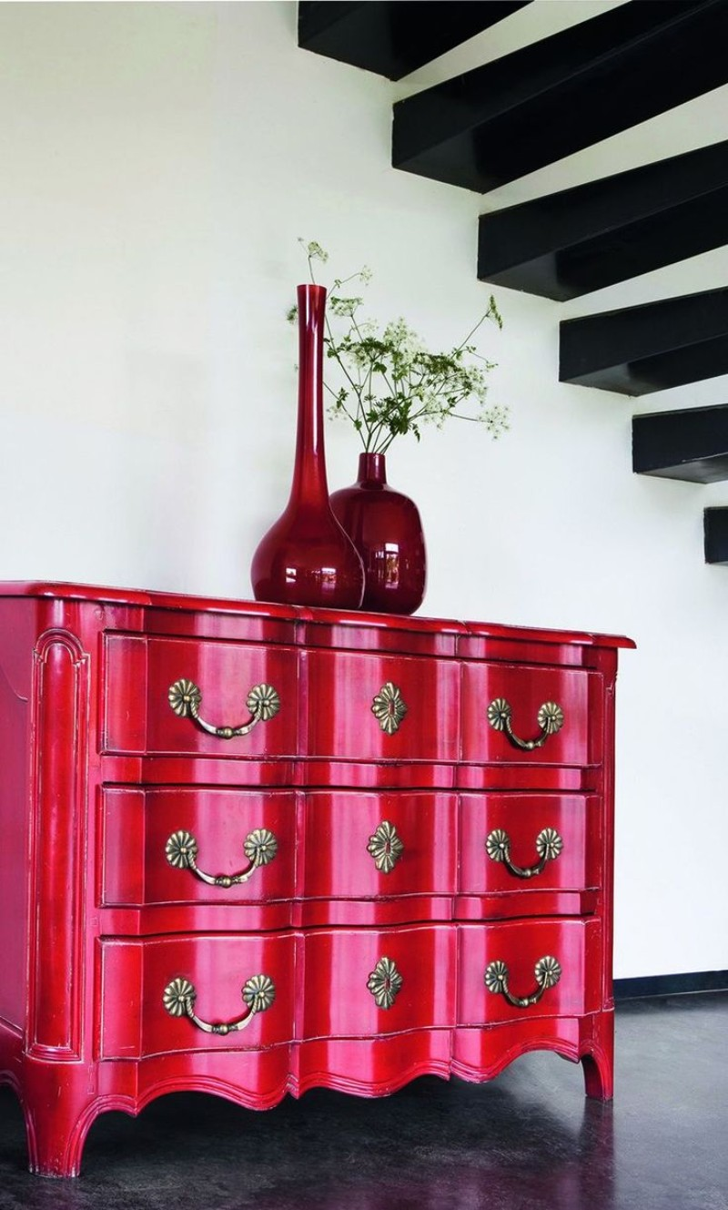 sideboards The Most Exclusive and Glossiest Looking Sideboards You'll See The Most Exclusive and Glossiest Looking Sideboards You   ll See 2