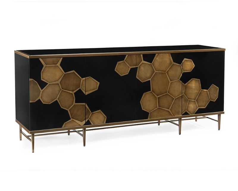 cabinet Find the most Exquisite Cabinets by John-Richard Buffets and Cabinets Find the most Exquisit Cabinets by John Richard 11