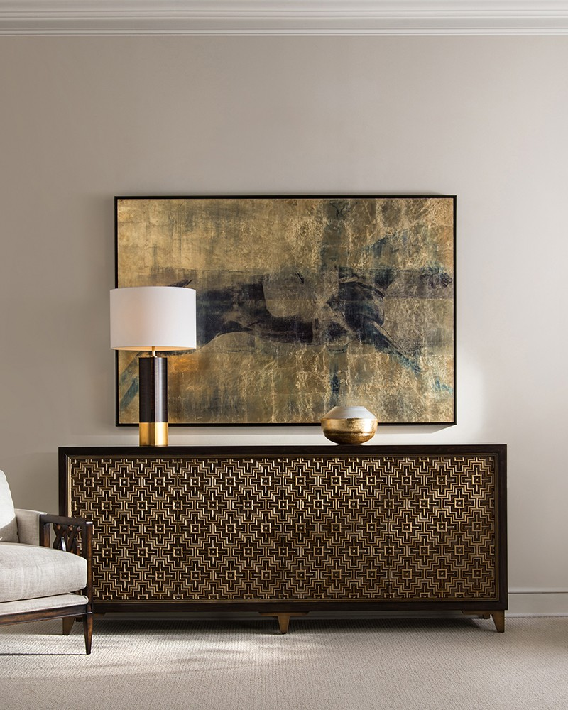 buffets and cabinets, cabinet design, exclusive design, buffets and sideboards, cabinets, cabinet designs, décor, Jo cabinet Find the most Exquisite Cabinets by John-Richard Buffets and Cabinets Find the most Exquisit Cabinets by John Richard 2