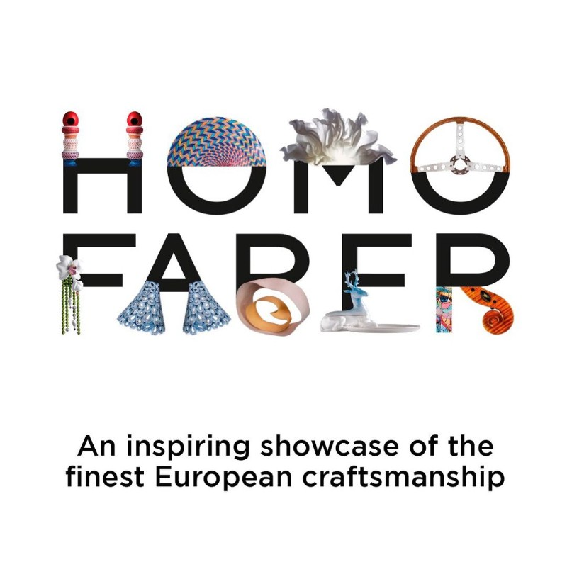 craftsmanship Homo Faber: European Craftsmanship in Venice Buffets and Cabinets Homo Faber European Craftsmanship in Venice 9