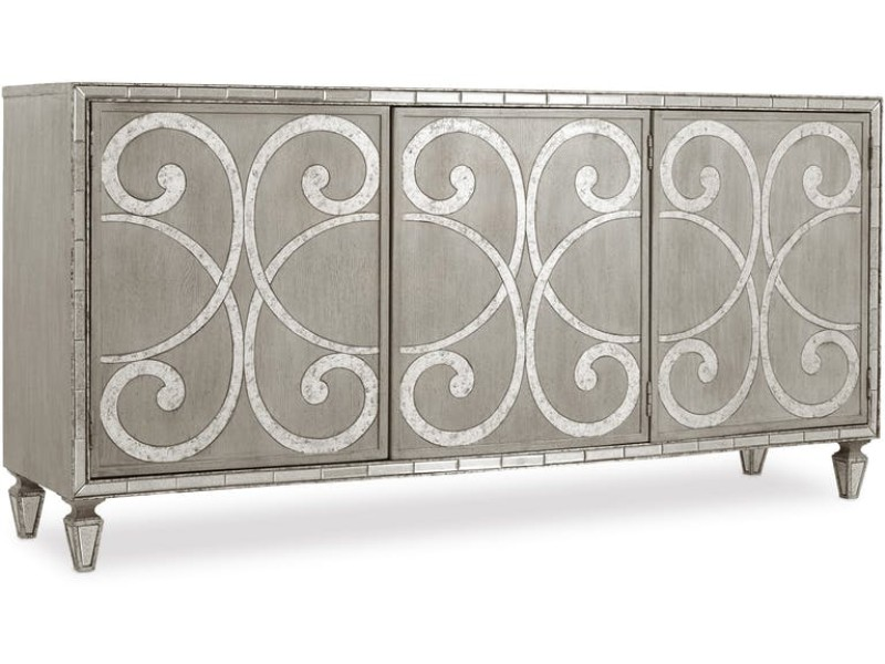 luxurious design Discover 10 Nature Inspired Sideboard With A Luxurious Design Hooked Sanctuary Buffet