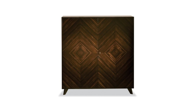 baroque cabinets Baroque Cabinets for the best interior design michel alto luxdeco