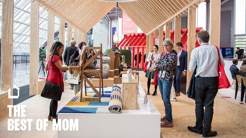 maison et objet Maison et Objet September 2018: Best Highlights mom 2018