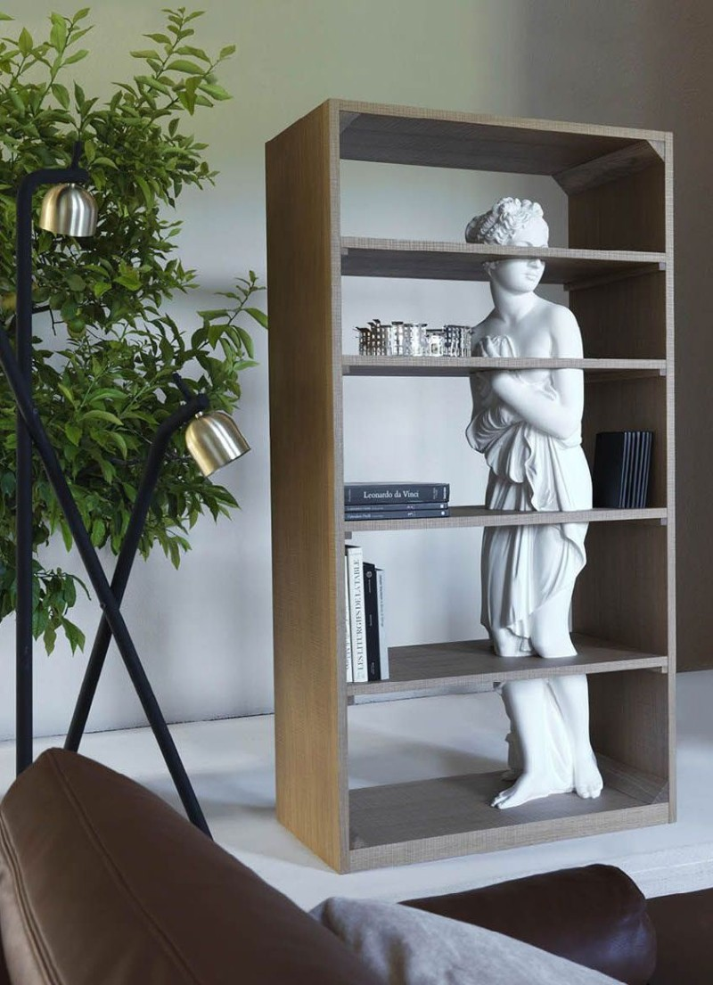 Discover Some Contemporary Bookcases By Luxury Brands contemporary bookcases Discover Some Contemporary Bookcases By Luxury Brands Discover Some Contemporary Bookcases By Luxury Brands 1