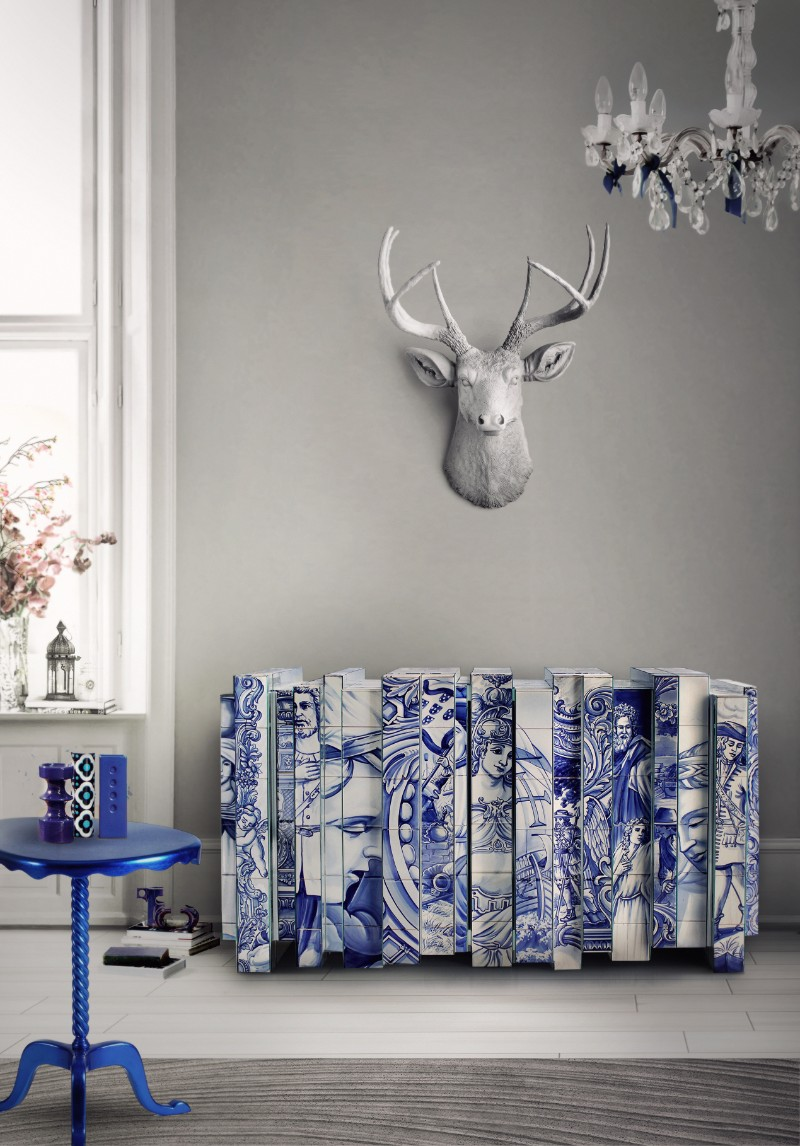 home décor Contemporary Buffets and Cabinets For Your Home Decor Heritage 1