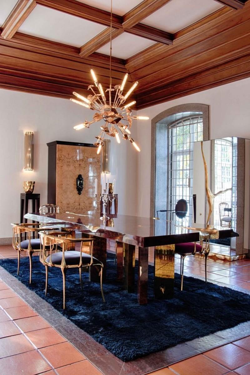 city guide City Guide: Porto's wonderful aesthetics covet house