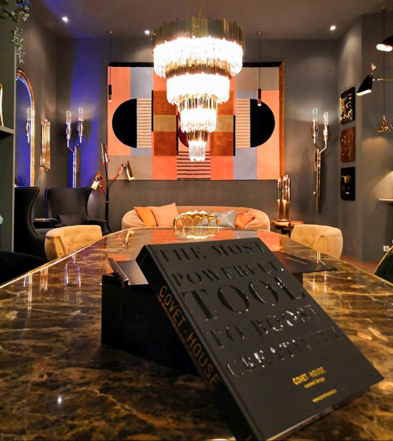 buffets and cabinets, design exhibition, interior design, luxury brands, luxury furniture, cabinets, modern design ideas