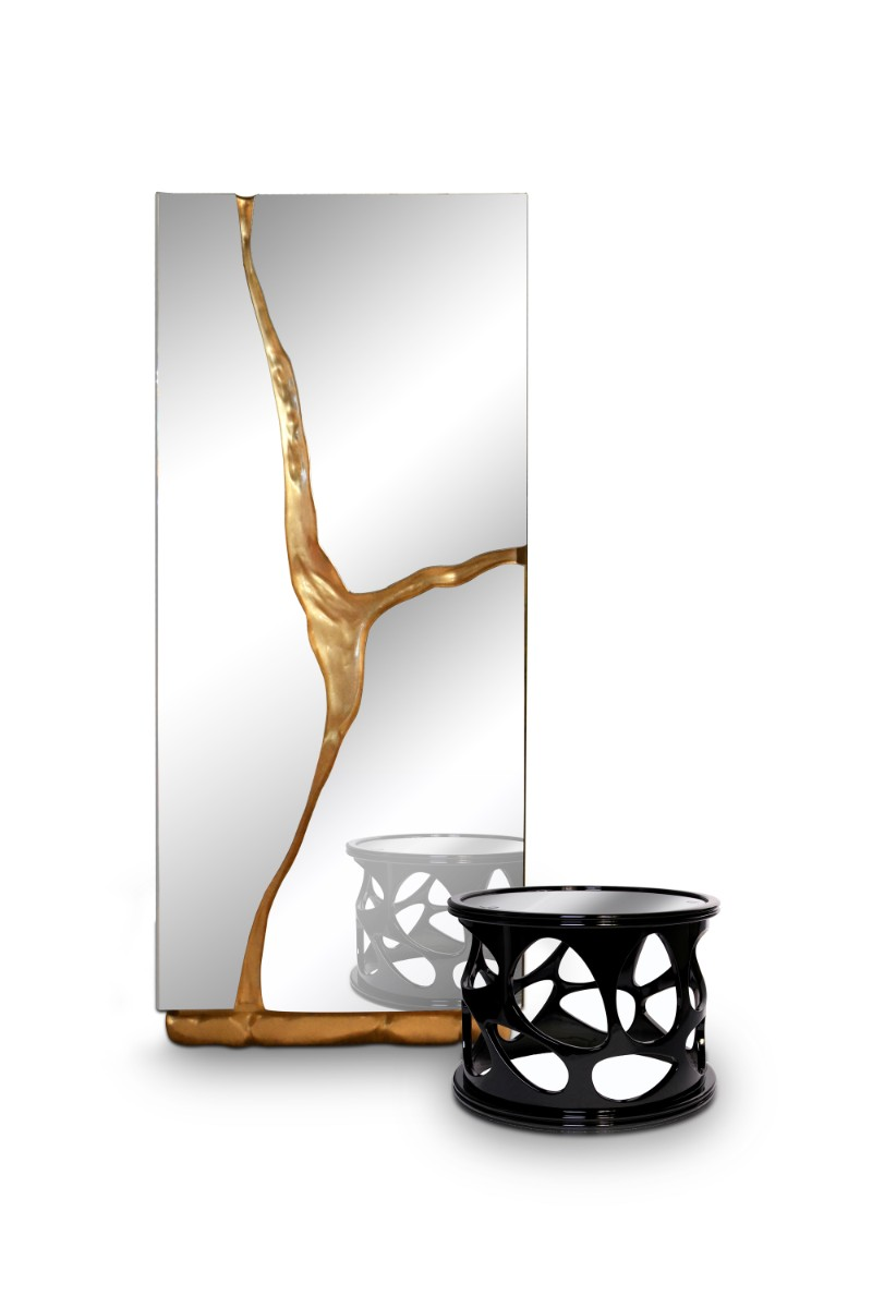 home décor Contemporary Buffets and Cabinets For Your Home Decor lapiaz cabinet 01
