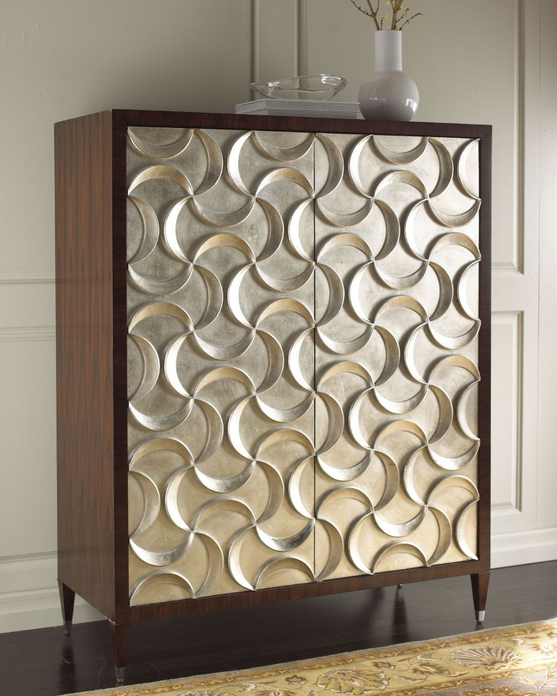 modern interior design 10 Unique Wood Cabinets To Create A Modern Interior Design 10 Unique Wood Cabinets To Create A Modern Interior Design 4