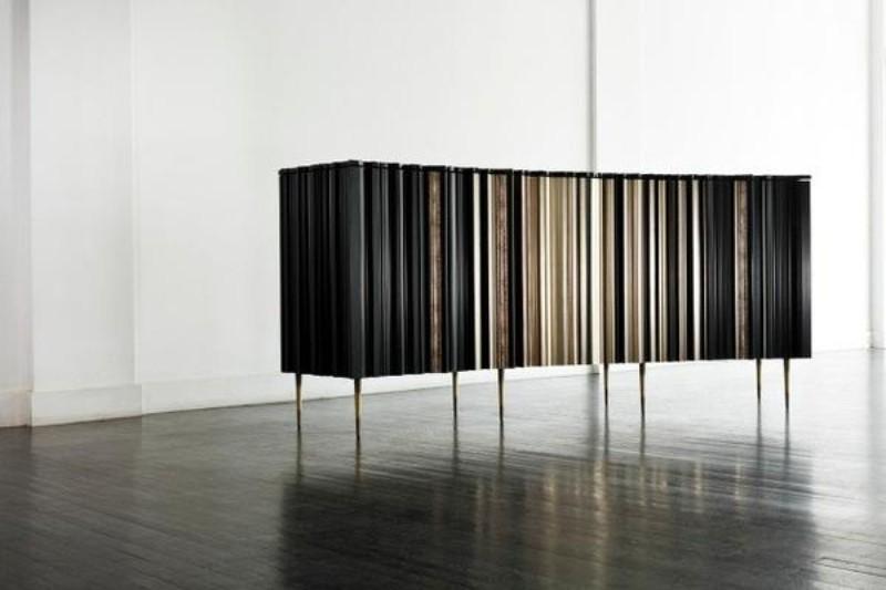 modern interior design 10 Unique Wood Cabinets To Create A Modern Interior Design 10 Unique Wood Cabinets To Create A Modern Interior Design 9
