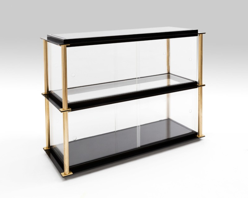 modern cabinets David Gill Gallery's Prime Selection of Buffets and Modern Cabinets 3