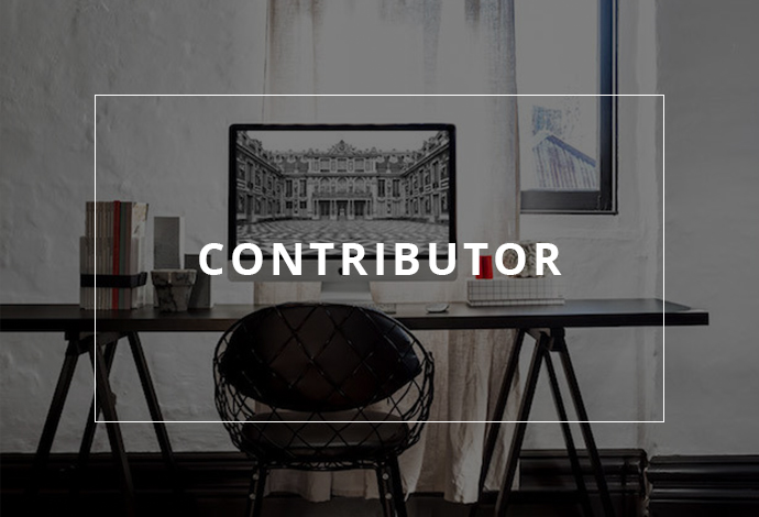 contributor-id-blog