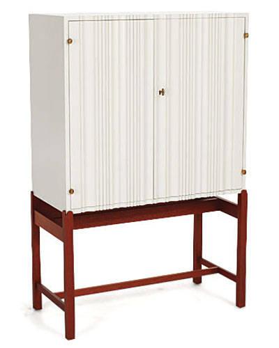 Top 10 Modern Bar Cabinets
