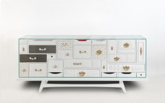 White buffets for your design home mondrian by boca do lobo 240x150