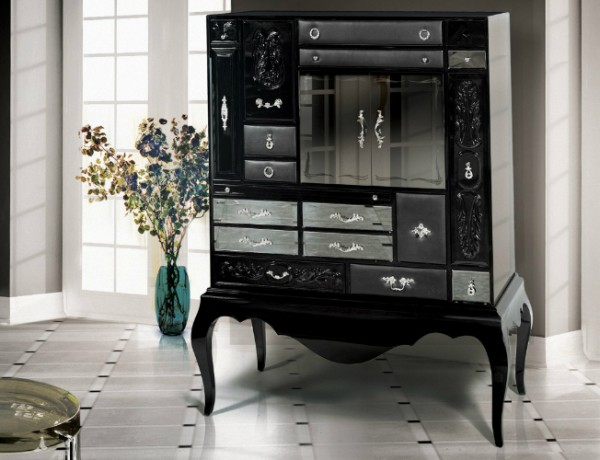 Top 20 Modern Cabinets for Luxury Interiors Top 20 Modern Cabinets for Luxury Interiors Top 20 Modern Cabinets for Luxury Interiors Top 20 Modern Cabinets for Luxury Interiors 600x460
