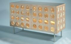 patrick naggar Art Deco Cabinets by Patrick Naggar Art Deco Cabinets by Patrick Naggar 15 240x150