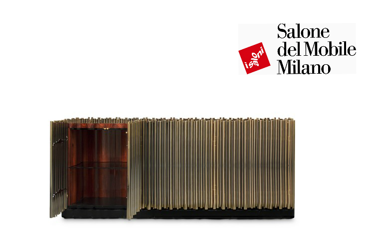 salone del mobile Buffets and Cabinets by Boca do Lobo You Can See at Salone del Mobile Buffets and Cabinets by Boca do Lobo You Can See at Salone del Mobile 9 salone del mobile Buffets and Cabinets by Boca do Lobo You Can See at Salone del Mobile Buffets and Cabinets by Boca do Lobo You Can See at Salone del Mobile 9