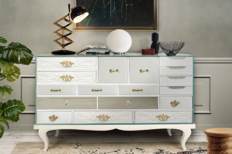contemporary bedroom Buffets and Cabinets for Contemporary Bedroom Buffets and Cabinets for Contemporary Bedroom wooden buffets and cabinets Wooden Buffets And Cabinets For Your Vintage Dining Room Buffets and Cabinets for Contemporary Bedroom