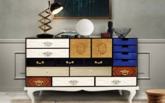 Home Office Design Buffets and Cabinets for a Perfect Home Office Design Buffets and Cabinets for a Perfect Home Office Design  240x150