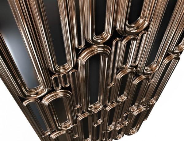 cabinet design The Best of Metal Cabinet Design Oblong Modern Cabinet Luxury Furniture Boca Do Lobo HR 04 600x460