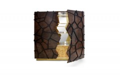 bar cabinets Luxury Bar Cabinets for Exclusive Interiors Orion Bar Cabinet 1 1 240x150