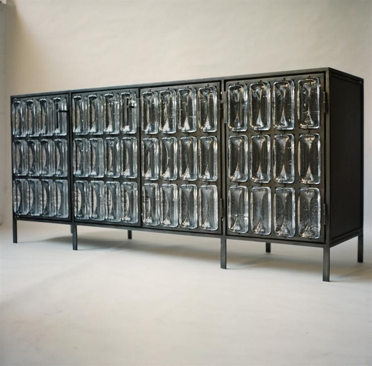 Triscota Cabinet