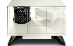 Master Bedroom Mirrored Sideboards for a Master Bedroom Decor Mirrored Sideboards for a Master Bedroom Decor 1 1 240x150
