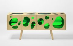 Acrylic Acrylic Buffets And Cabinets – TheTranslucent Revolution CABINET CAMPANA 01 1024x592 240x150