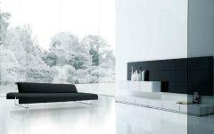 Cabinet Design Minimalist Cabinet Design – When Less is More Minimalist Cabinet Design     When Less is More 13 240x150